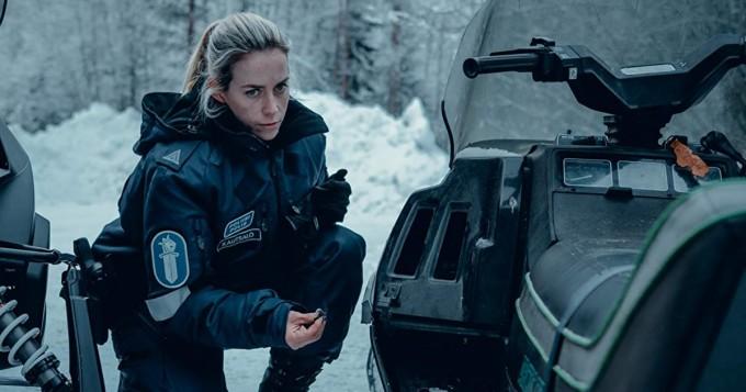 Vihdoinkin! Iina Kuustonen liittyi Instagramiin - Janne Kataja mukana ensimmäisessä kuvassa