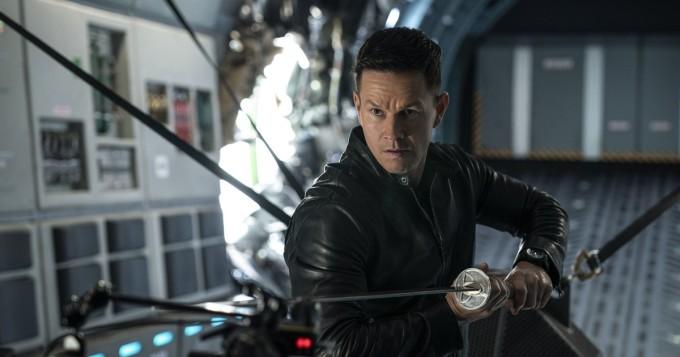 Mark Wahlbergin tähdittämä Infinite Suomeen: scifi-toimintaelokuva julkaistaan 11. elokuuta Paramount+:ssa