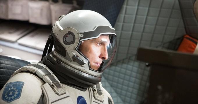Pian tv:ssä: Interstellar - tämä kaikki Christopher Nolanin scifi-hitissä meni pieleen