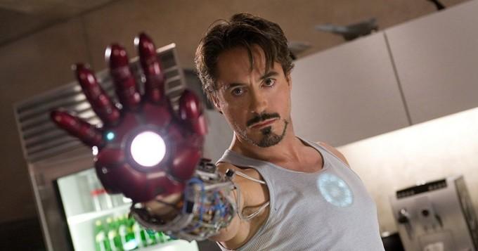 Pian tv:ssä: Iron Man - tämä kaikki Marvel-leffassa meni pieleen