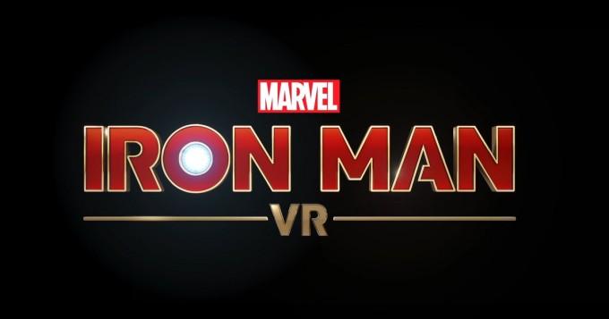 PlayStation VR: Marvel´s Iron Man saapuu PS4:lle virtuaalitodellisuuspelinä