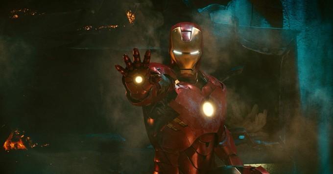 Pian tv:ssä: Iron Man 2 - tämä kaikki Marvel-leffassa meni pieleen
