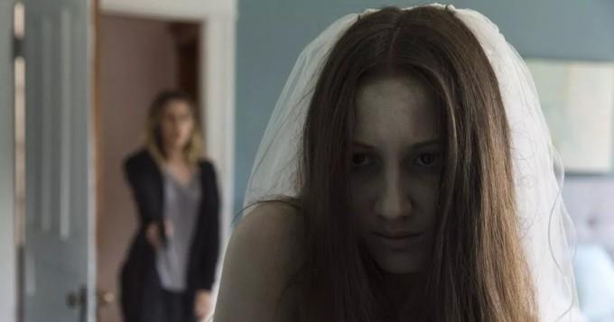 Hyytävää kauhua tulossa - katso Isabelle-traileri