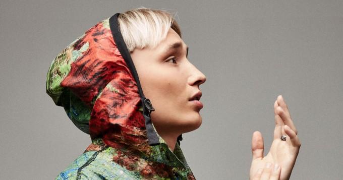 Spotify nyt: Isac Elliot julkaisi uuden singlen Waiting Game - kansainvälinen levytyssopimus taskussa