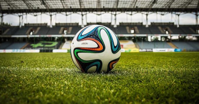 Sub tänään: C More tarjoaa ilmaiseksi kaksi Mestarien liigan ottelua