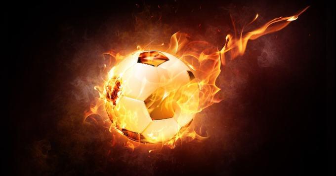 Vaasan yliopisto: Jalkapallossa raha ei takaa onnea tai mestaruutta - mutta urheilullista menestystä sillä kyllä voi ostaa