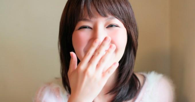 Uusi naisten kauneustrendi ihmetyttää - ovatko nämä huulet karmivia vai kauniita? (kuvat)