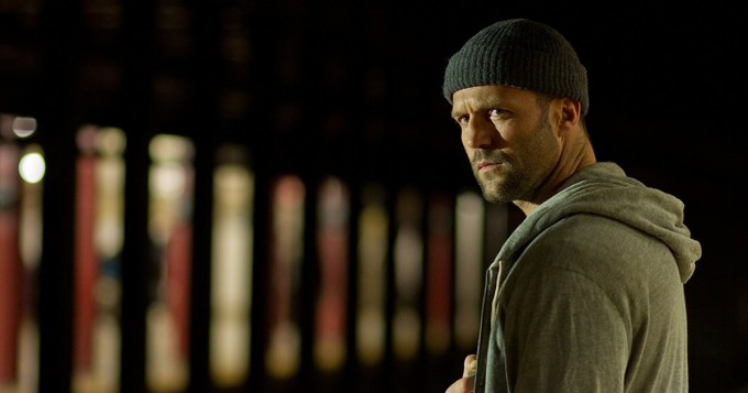 Viaplay nyt: unohdettu Jason Statham -toimintaleffa lisätty