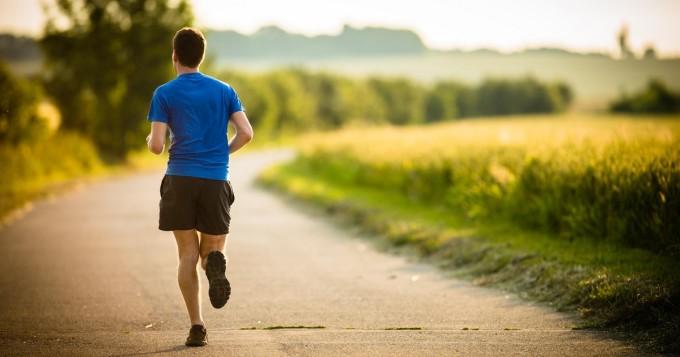 Jyväskylän yliopisto: Hyvä juoksukyky edistää tehokasta aineenvaihduntaa myös ikääntyessä