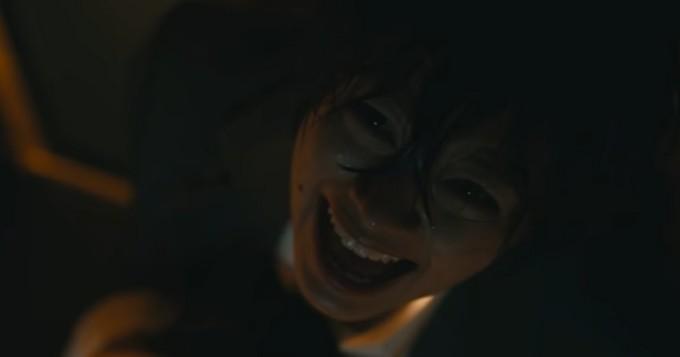 Netflix aloitti uuden kauhusarjan JU-ON: Origins - The Grudge -tarinat jatkuvat