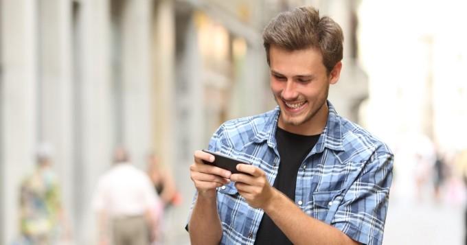 Telia tuo 5G:n myös Prepaid-liittymiin