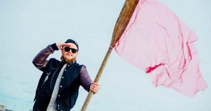 Kasmir julkaisi uuden Aamu-singlen - Jälki-albumi luvassa 11.10.