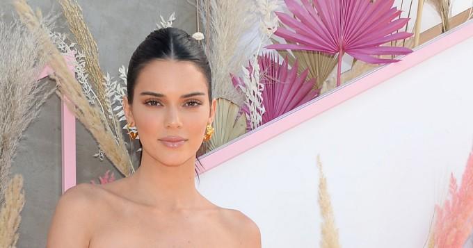 Kuvankauniit Coachellassa: Kendall Jenner, Romee Strijd ja Elsa Hosk