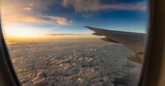 Uudet British Airwaysin koneet saaneet kritiikkiä - tällä rivillä et halua istua