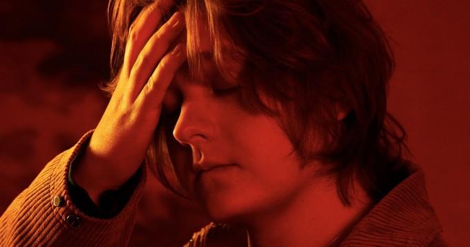 """Lewis Capaldi julkaisi uuden singlen Before You Go - """"henkilökohtaisin biisi tähän mennessä"""""""