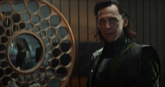 Disney+ nyt: uusi Assembled-jakso kertoo kuinka tehtiin Marvel-sarja Loki