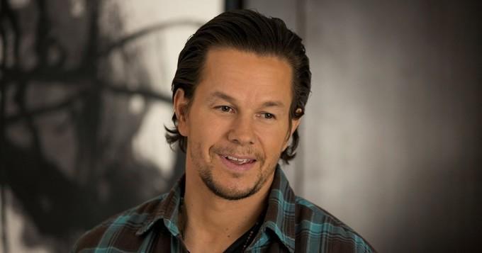 Mark Wahlberg nappaamassa roolin Uncharted-elokuvasta