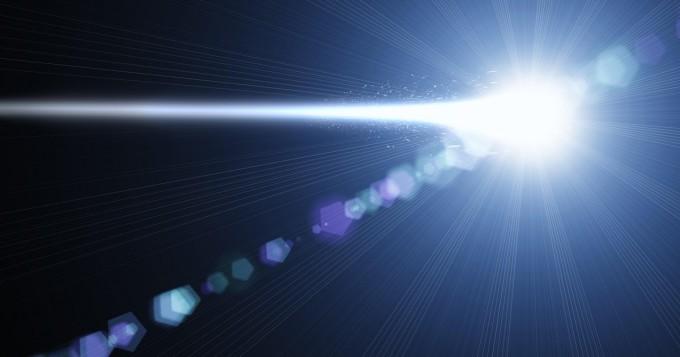 Mikä ihme ilmestyi NASA:n kameraan - lähetys avaruusasemalta katkesi heti