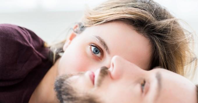 Yksinkertainen googlaus paljasti pettämisen - mies otti eron vaimostaan