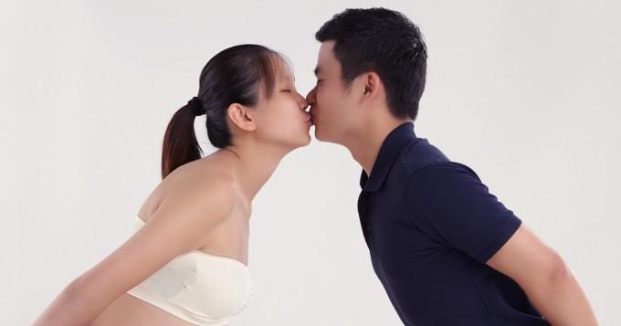 Antigua online dating