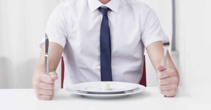 Suomessa syntyy noin 640 miljoonaa kiloa elintarvikejätettä vuosittain - ruokahävikin osuus on noin puolet