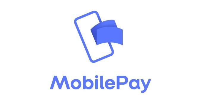 MobilePay toteuttaa toivotun ominaisuuden jo lokakuussa