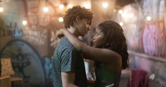 Amazon Prime Video julkaisee Modern Love -sarjan kakkoskauden 13.8.