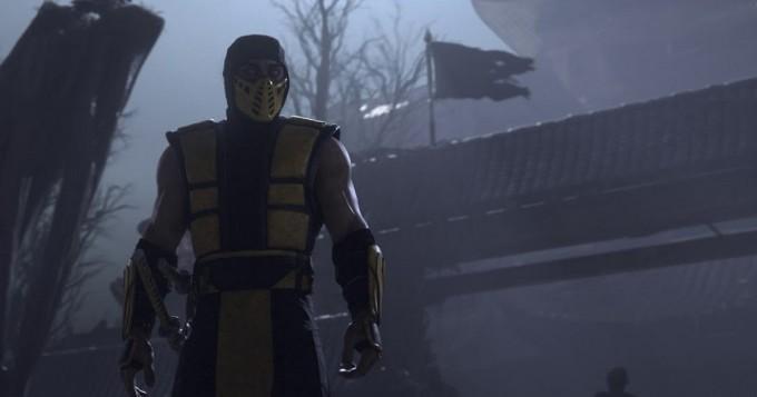 Dimitri Vegas, Like Mike ja Bassjackers tekivät biisin Mortal Kombat 11 -peliin - musiikkivideo