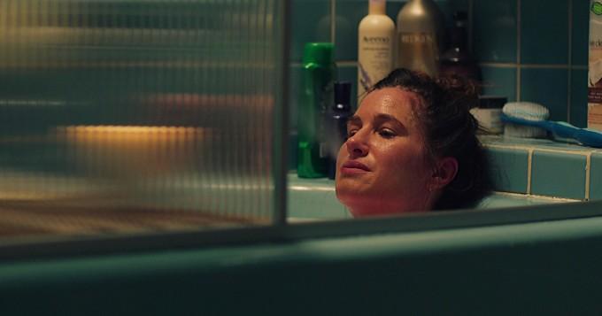 Tältä näyttää uusi HBO-alkuperäissarja Mrs. Fletcher - pääosassa Kathryn Hahn