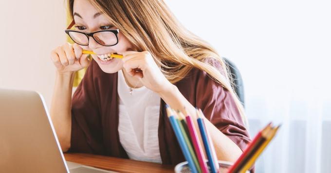 Tutkimus: joka neljännen työntekijän katse uusissa työtehtävissä - koulutukseen hakeudutaan ahnaasti