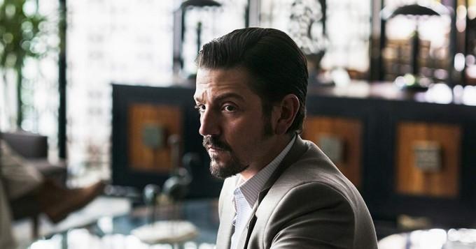 Netflix-hittisarja Narcos: Mexico saa jatkoa - Diego Luna ei jatka mukana