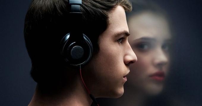 Netflix-suosikkisarja 13 Reasons Why sai uuden trailerin