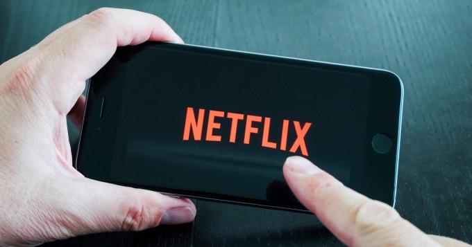 No nyt! Netflix solmi merkittävän diilin Hollywood-jätin kanssa