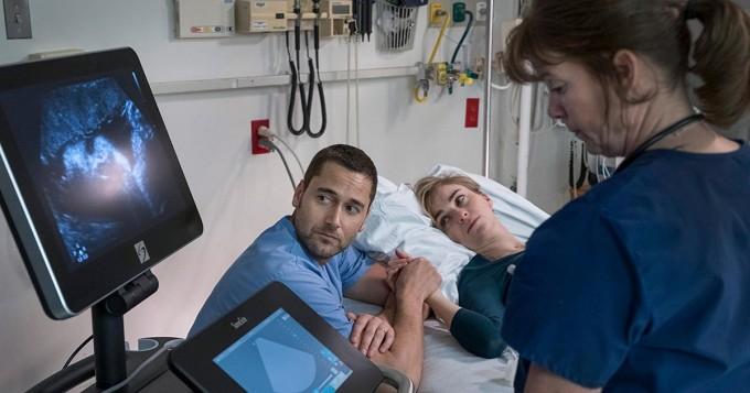 Viaplay tuo Suomeen yksinoikeudella uuden amerikkalaisen sairaalasarjan New Amsterdam