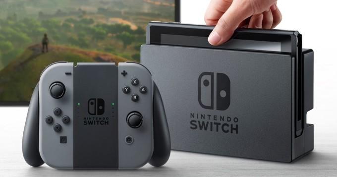 Jaksatko odottaa: tammi-maaliskuun kovimmat Nintendo Switch -pelit