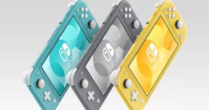 Nintendo Switch -peliuutuudet viikolla 15 / 2020 - mm. Disaster Report 4: Summer Memories