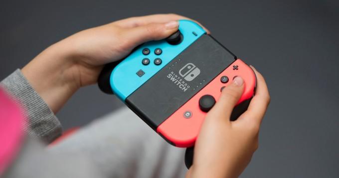 Nintendo Switch -peliuutuudet viikolla 20 / 2020 - mm. Cooking Simulator ja TT Isle of Man Ride on the Edge 2