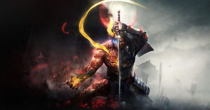 PlayStation Store julkaisi viikkotarjouksen: Nioh 2 lähtee 28%:n alessa