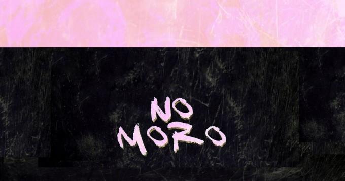 No Moro julkaisi Lapset Tampereen EP:n