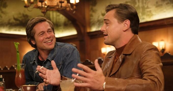 Tänään elokuvateattereissa: Quentin Tarantinon uusi elokuva Once Upon a Time... in Hollywood