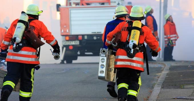 Kaverukset sytyttivät tylsyydessään hiiren palamaan - vahingot nousivat lähes 2 miljoonaan euroon