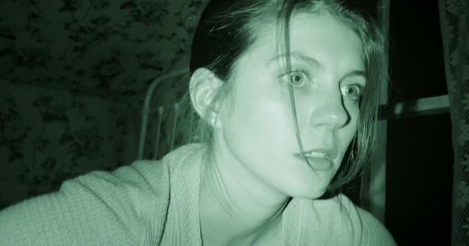Uusi Paranormal Activity -elokuva nähdään yksinoikeudella Paramount+-suoratoistopalvelussa