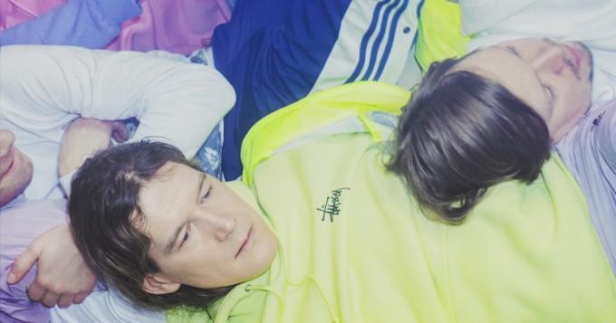 """Pariisin Kevät julkaisi uuden albuminsa Reuna - """"Avainsanoina yllätyksellisyys, immersiivisyys, havahtuminen, pakahtuminen"""""""