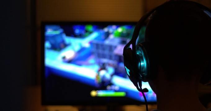 Unreal Engine 5 -pelimoottori näyttää huikealta PlayStation 5 -konsolilla! Katso ja ihmettele!