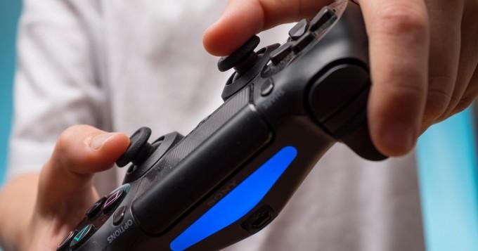 PlayStation Plus - maaliskuun 2021 PS4/PS5-ilmaispelit julkistettu - Final Fantasy VII Remake ja kolme muuta