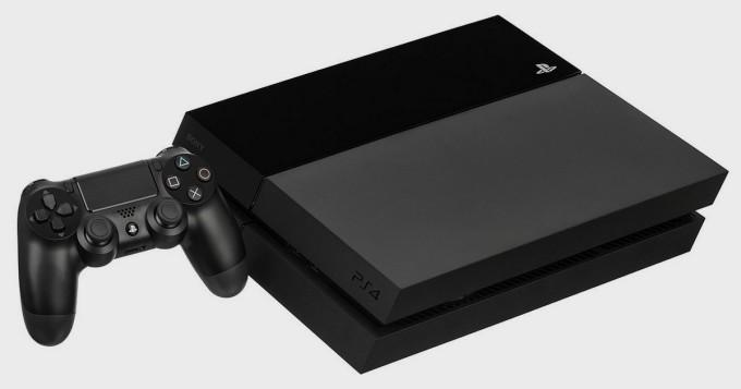 PlayStation Store tarjoaa PS4:n Lego-pelejä tarjouksella - mm. Marvel, DC, Ninja ja Star Wars