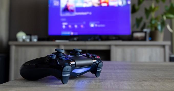 PlayStation Store aloitti Laajenna pelikokemuksiasi -kampanjan - 199 PS4-nimikettä alehinnalla