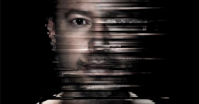 Sander van Doorn julkaisi uuden Purple Haze -singlen Surrender
