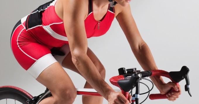 Yllättävä tieto - pyöräily voi tuhota seksihalut niin naisilla kuin miehilläkin