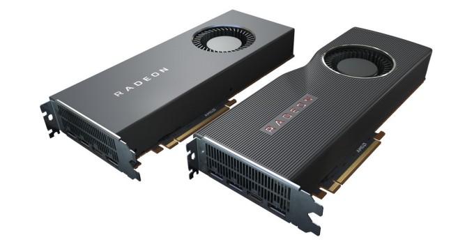 AMD:n näytönohjaimissa on nolo mutta korjattavissa oleva vika - kuumenevat liikaa